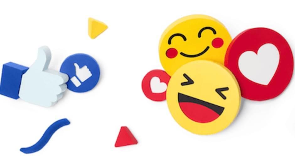 Dan prijatelja, Friends Day, FB, Facebook, Fejs, Face