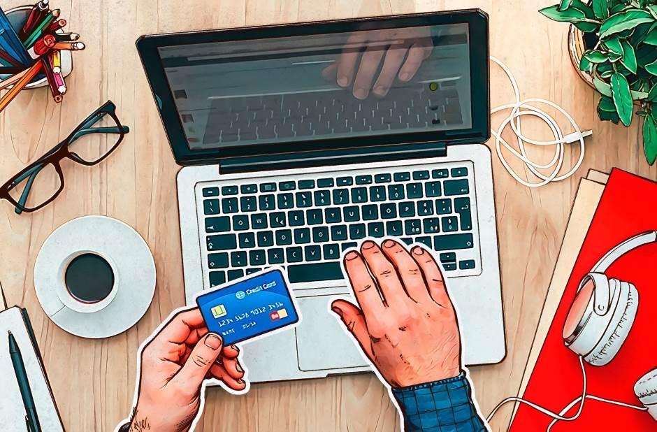 Bitcoin i kriptovalute oštetili pet miliona korisnika