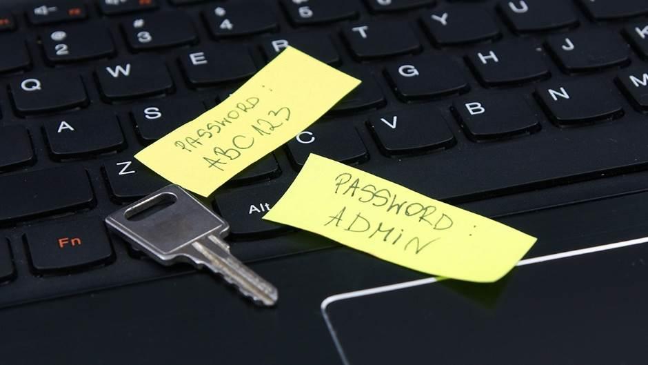 Google UKIDA lozinke, uvodi drugi način provere
