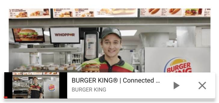 YouTube mijenja način prikazivanja videa (FOTO)