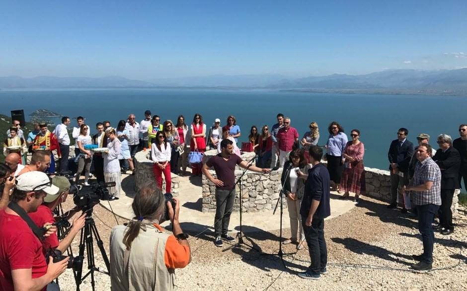 7 najljepših pogleda na čarobne obale Bara! (FOTO)