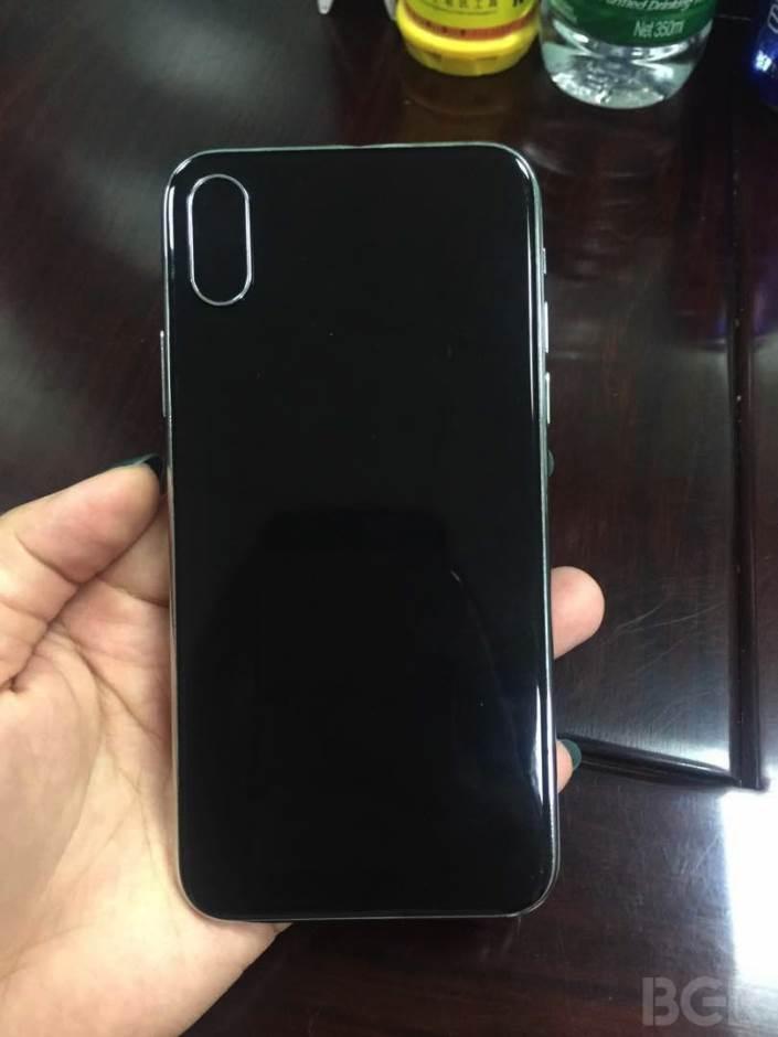 iPhone vraća 3.5 mm ulaz za slušalice?!