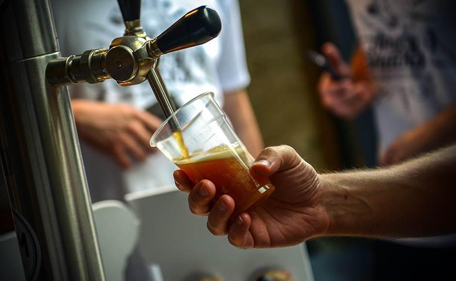 pivo, vaša, lica, pivara, zanatsko, pivnica, alkohol, piće,