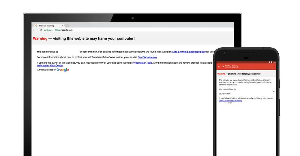 Spas za vaše internet blamove i greške