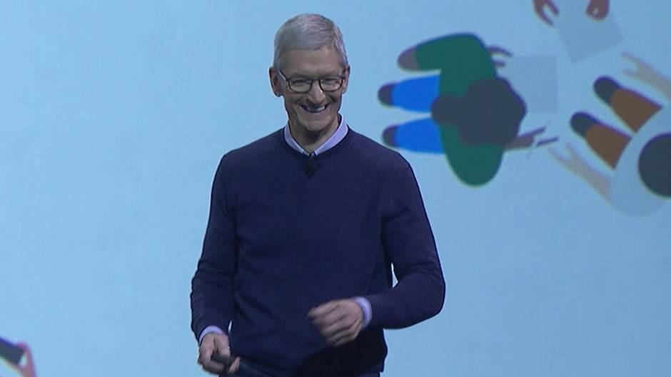 """""""iPhone nije samo za bogate"""""""
