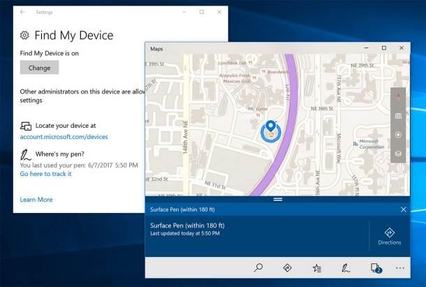 Preuzmite besplatno novu Windows 10 verziju!