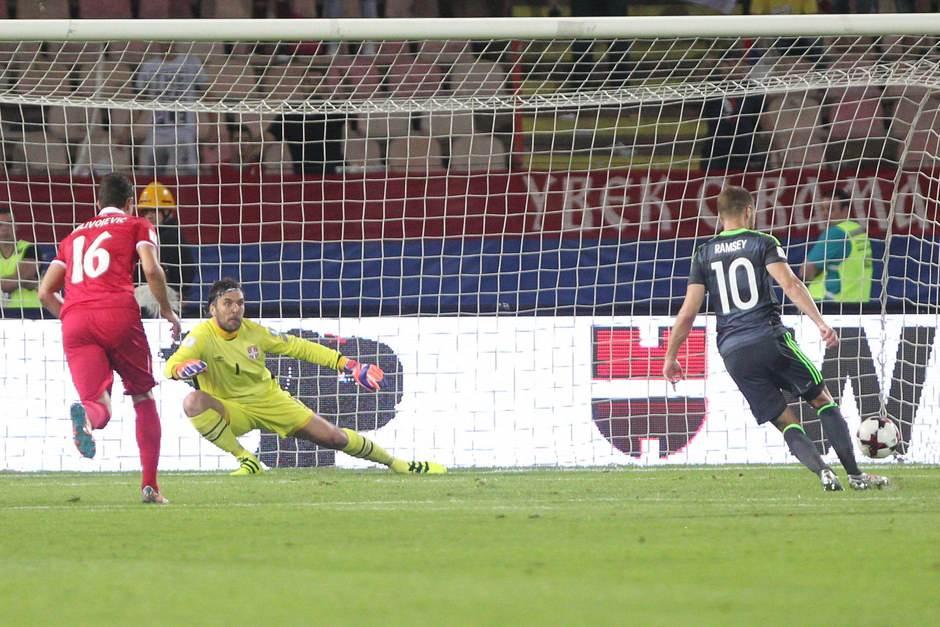 """""""Ubica poznatih"""" stiže u Juventus narednog leta"""