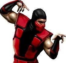 Sad je vreme da uzmete Mortal Kombat XL za PC!