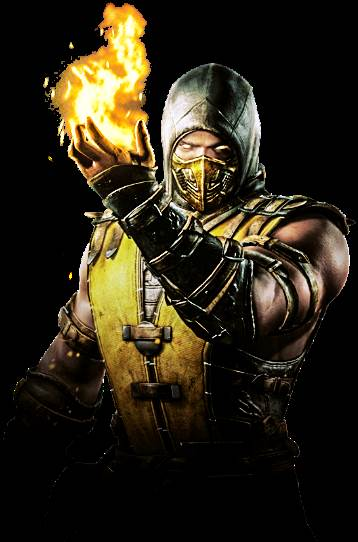 Sad je vreme da uzmete Mortal Kombat XL za PC!