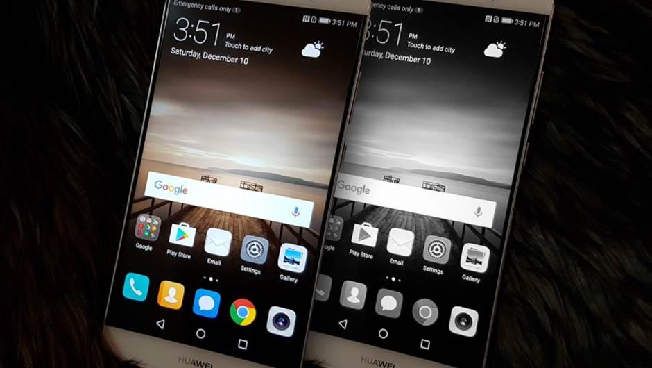 telefoni, mobilni telefoni, pametni telefoni