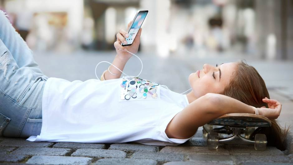 LG Q6 serija telefona u Srbiji cena, prodaja, kupovina, specifikacije