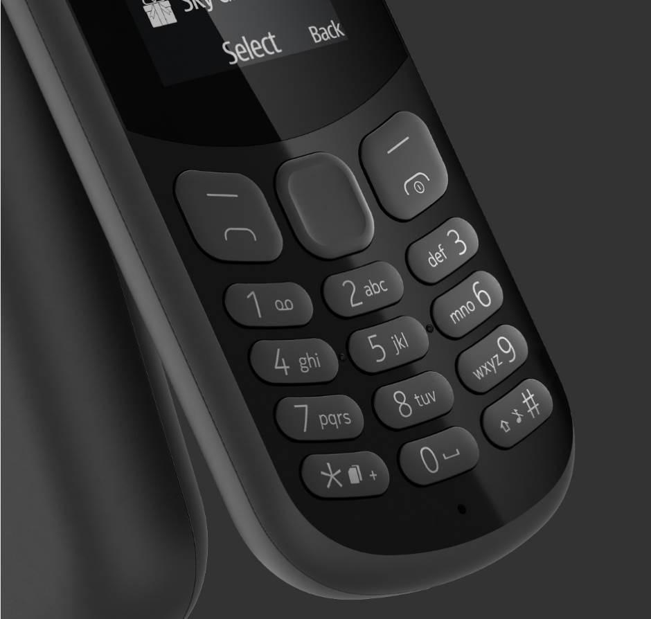 Nokia telefoni od 13 i 19 eura stižu i kod nas