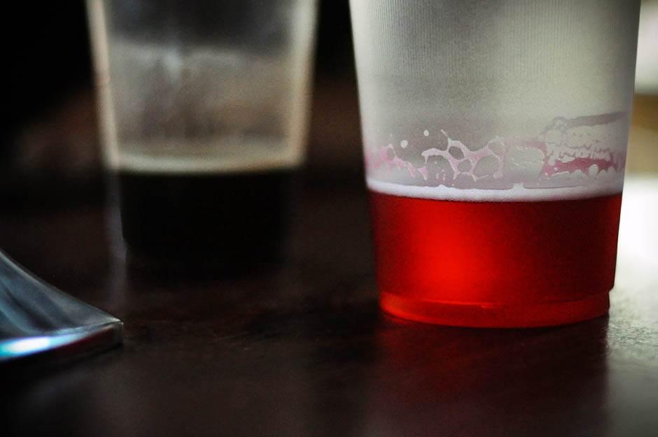 Više od 40 radnika preminulo od toksičnog alkohola