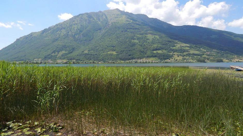Plavsko jezero – Biser divlje prirode