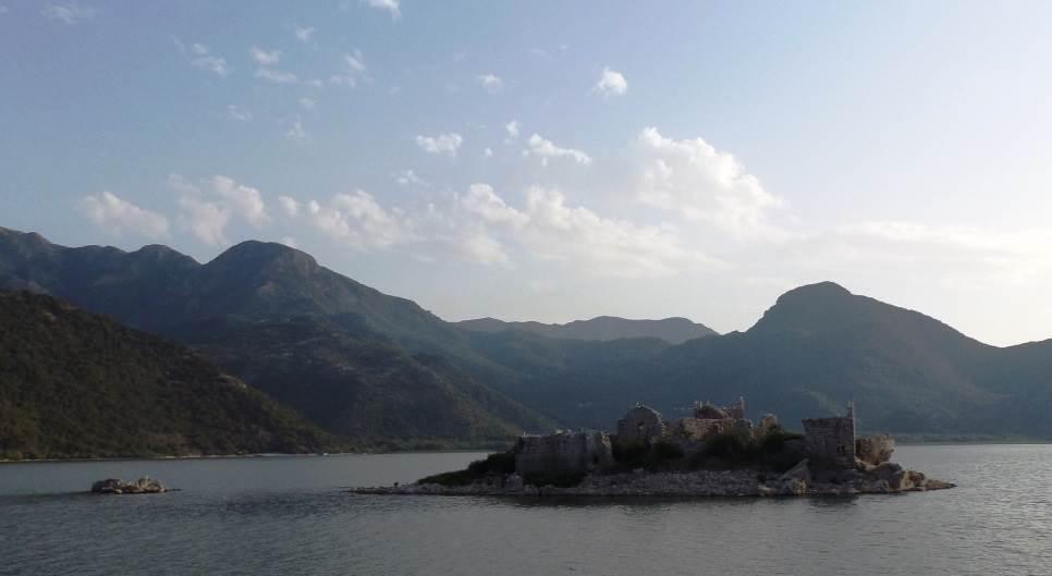 Vlasnik Porto Skadar Lake rizorta dao riječ