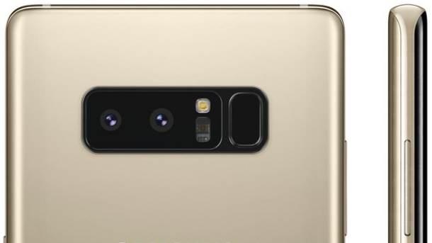 Samsung Galaxy Note 8 cena u Srbiji, prodaja, kupovina, premijera, datum prodaje, specifikacije, slike, opis