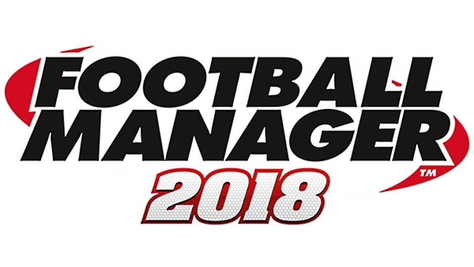 Spremni za Football Manager 2018? Igrajte ga prvi!