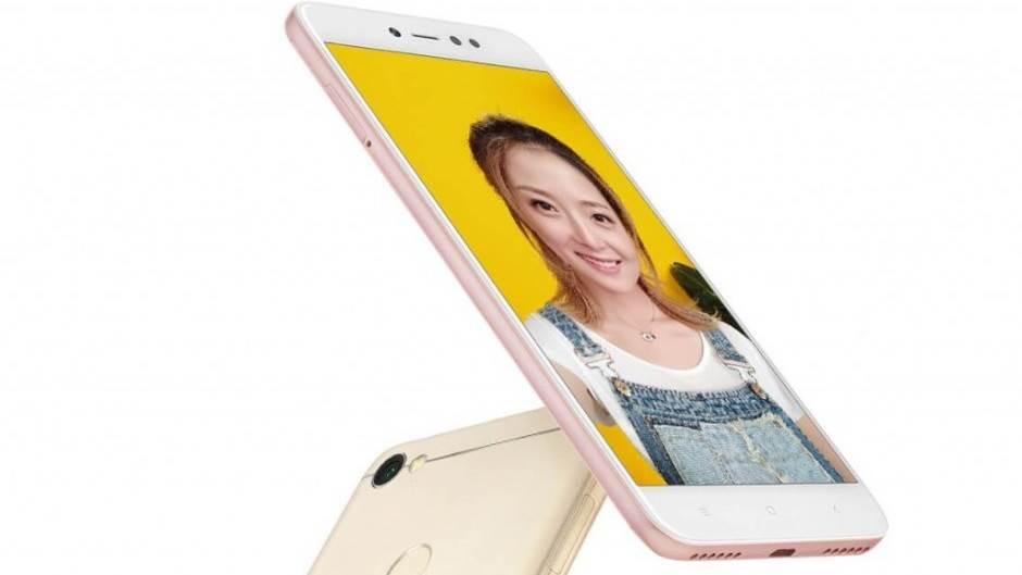 Najjeftiniji Snapdragon 845 telefon: Nema šta nema