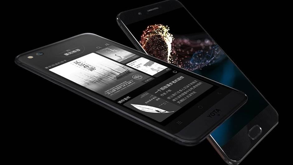 YotaPhone 3 cena u Srbiji, prodaja, kupovina, specifikacije, YotaPhone 3 Rusija, Ruski telefon u Srb