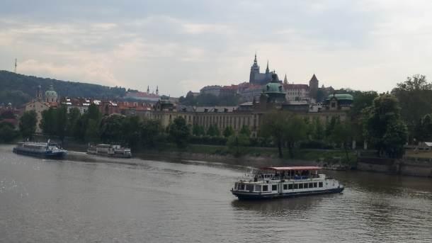 prag češka ceska