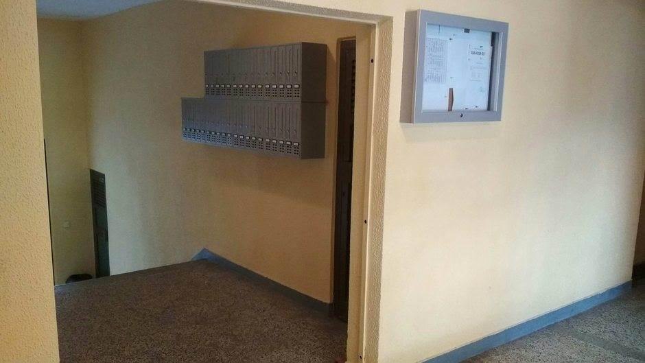 Održavanje zgrada: Lijepo,al' da živimo u Švedskoj