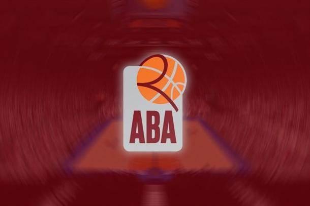 Druga ABA liga, ABA 2 liga