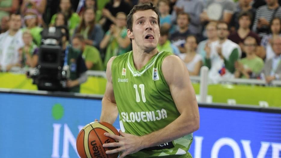 Sloveniji izmiče Svjetsko prvenstvo!