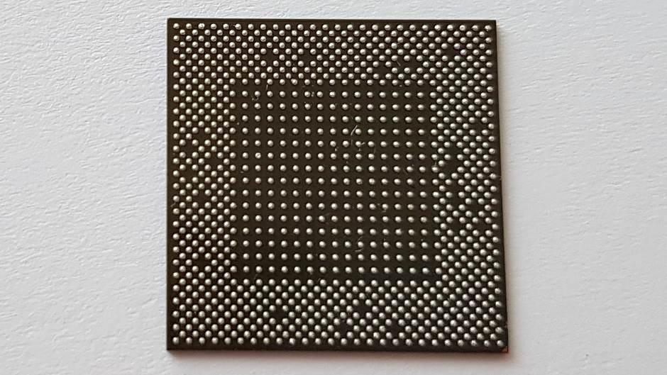 Kirin 980: 7 nanometara uz napredni AI, jači GPU