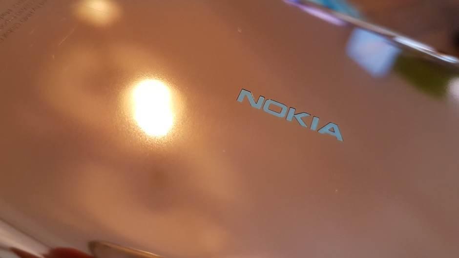 Nokia pojačala najjači model: Više RAM i memorije