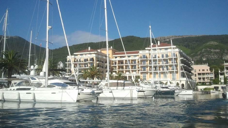 hotel regent porto montenegro.jpg