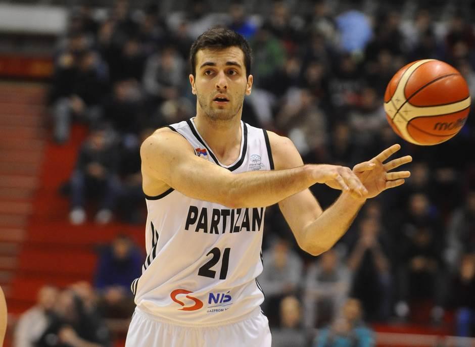 Mihajlo Andrić