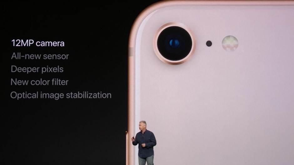 iPhone X je suludo moćniji nego bilo koji Android