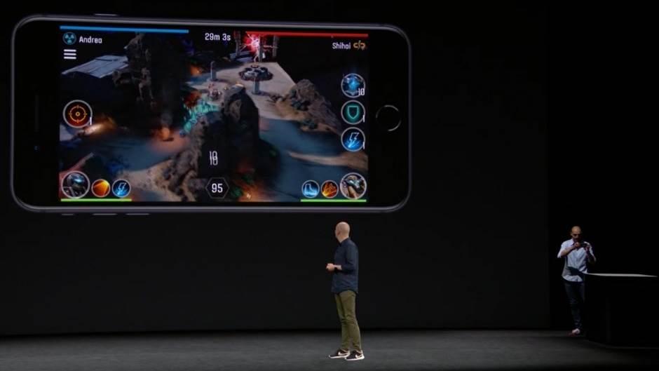 Novi iPhone modeli imaju manju bateriju, potvrđeno