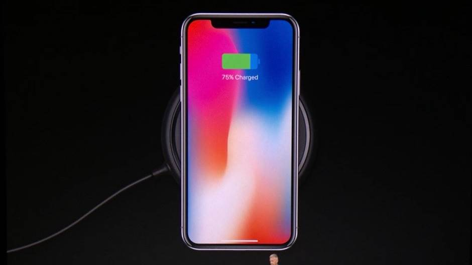 iPhone X stiže u Crnu Goru, cijena preko 1.100 €