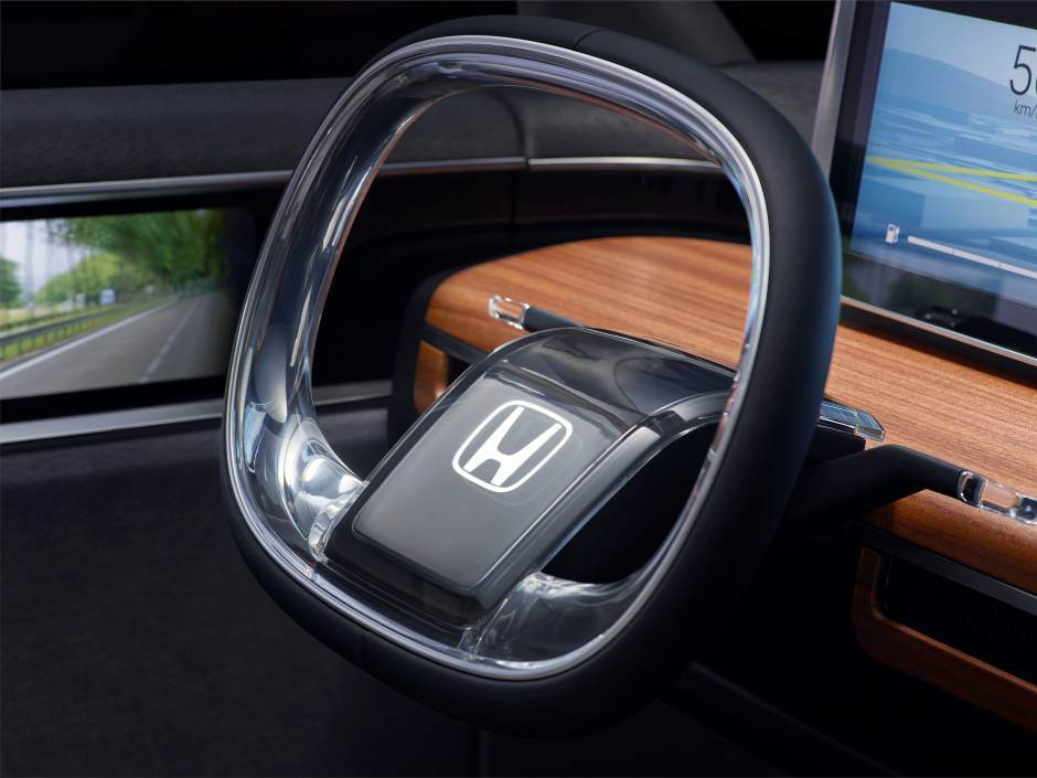 Najslađi koncept automobila ikada! (FOTO, VIDEO)