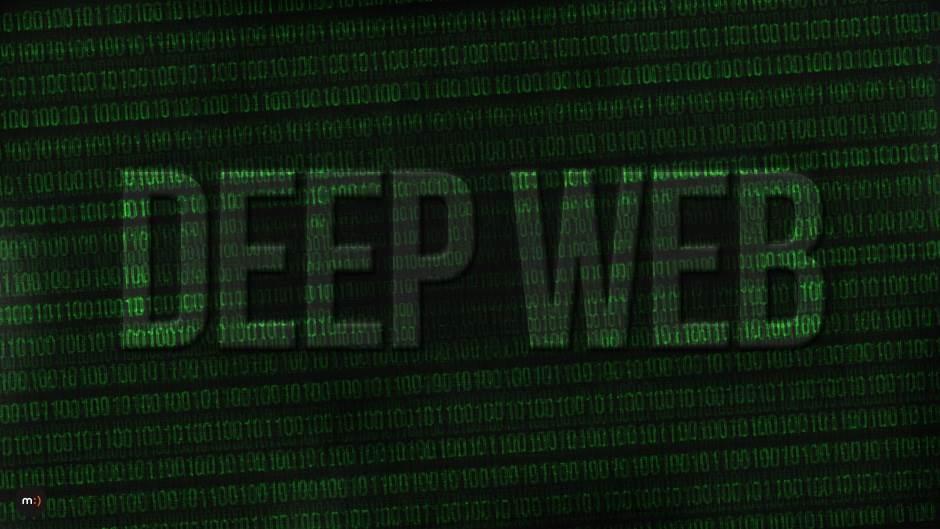 Otkrijte mračni internet - kako se ulazi i šta sve nudi