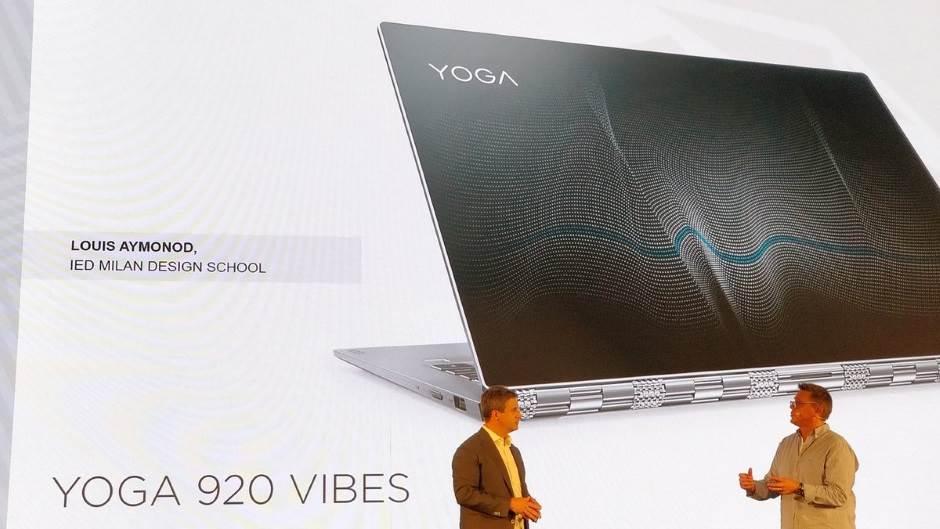 Moćan PC mora biti i lep - slažete li se?