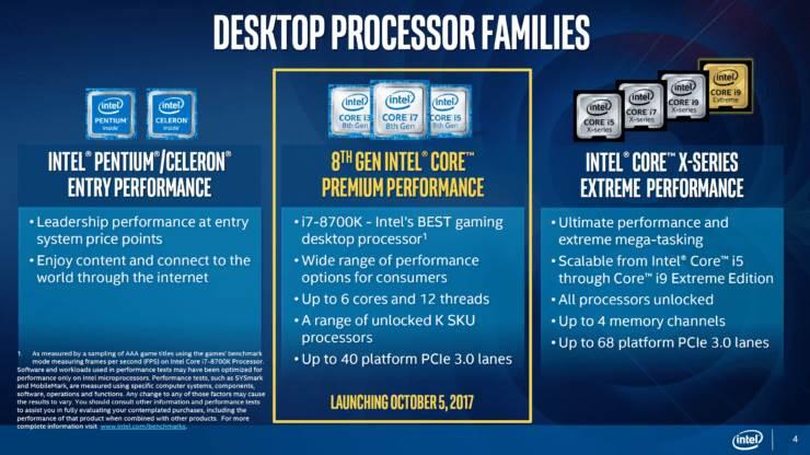 Frka zbog PC greške, proverite svoj računar!