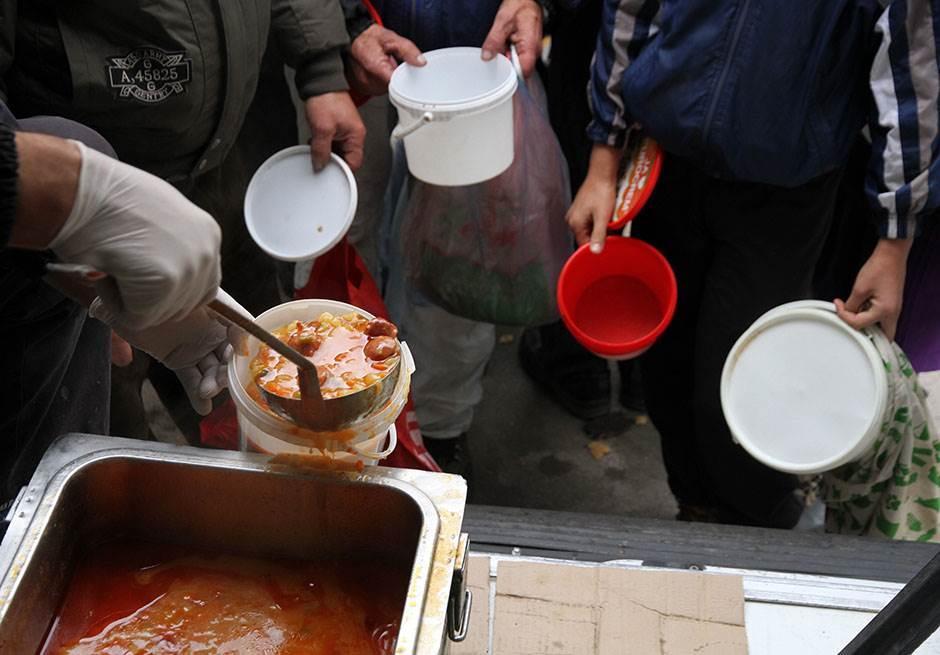 narodna kuhinja, grocka, pomoć,