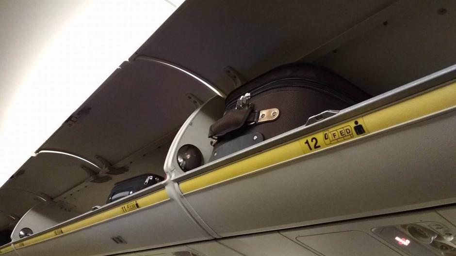 Zašto neki avioni nemaju 13. red?