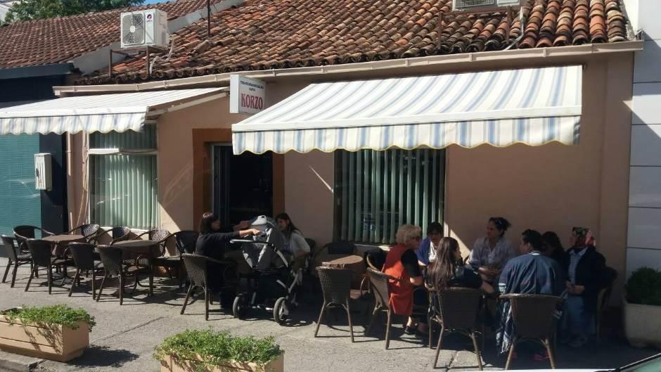 Gdje se uživa u najboljim kolačima u Crnoj Gori?