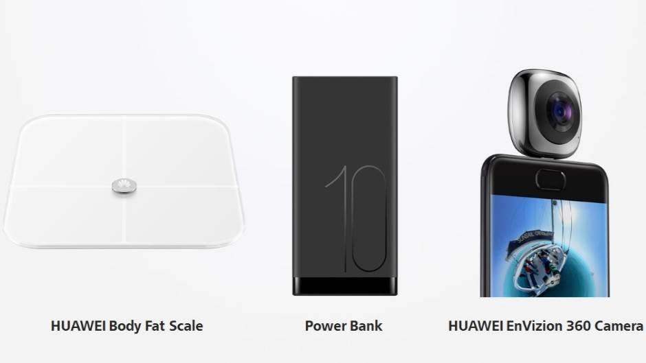"""""""Ovo je najbrži i najmoćniji telefon"""" (cena je OK)"""