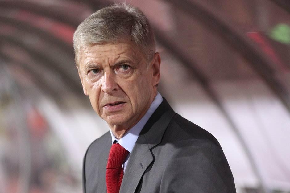 """""""Arsenal je Liga šampiona, ali nisu dominirali"""""""