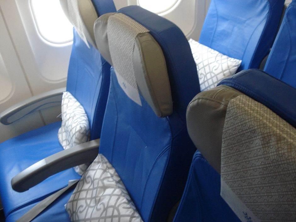 avion, sedišta, er srbija