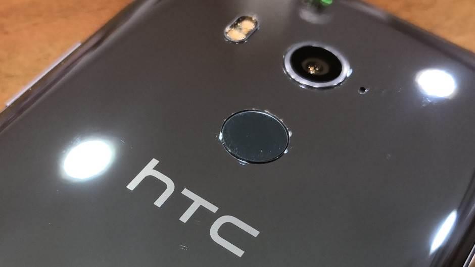 Povukao se direktor HTC kompanije