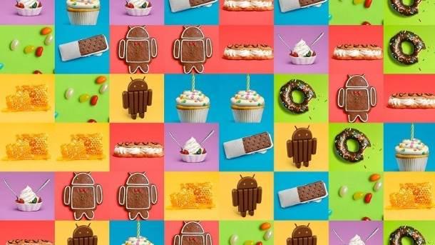 Android, Pokrivalica, Pokrivalice, Logo, Logotip, Androidi
