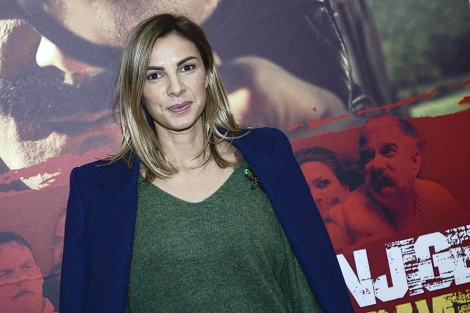 Marina Tadić trudna! Odlučila da osnuje porodicu!