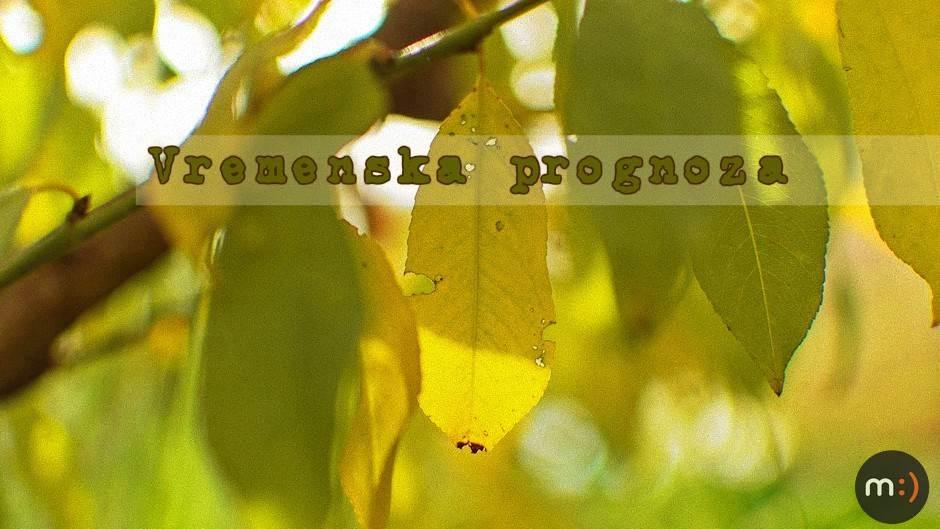 Vremenska prognoza, prognoza, Vrijeme, teambuilding