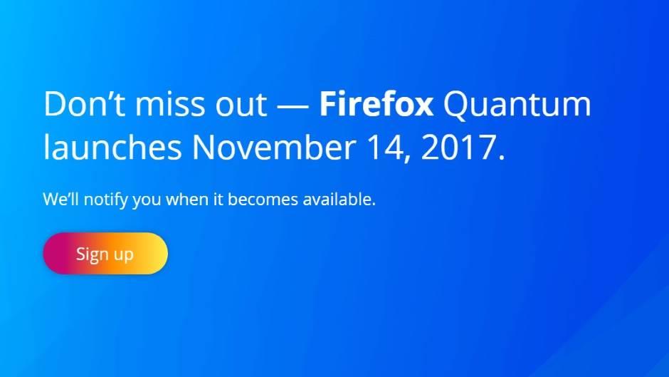 Razlog da se napusti Chrome i pređe na Firefox