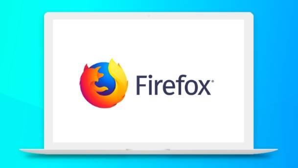 Firefox, Mozilla, Firefox Quantum